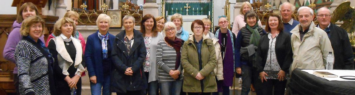 Largs Community Choir